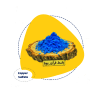سولفات مس (copper-sulfate)